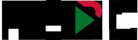 NSBC Sudan
